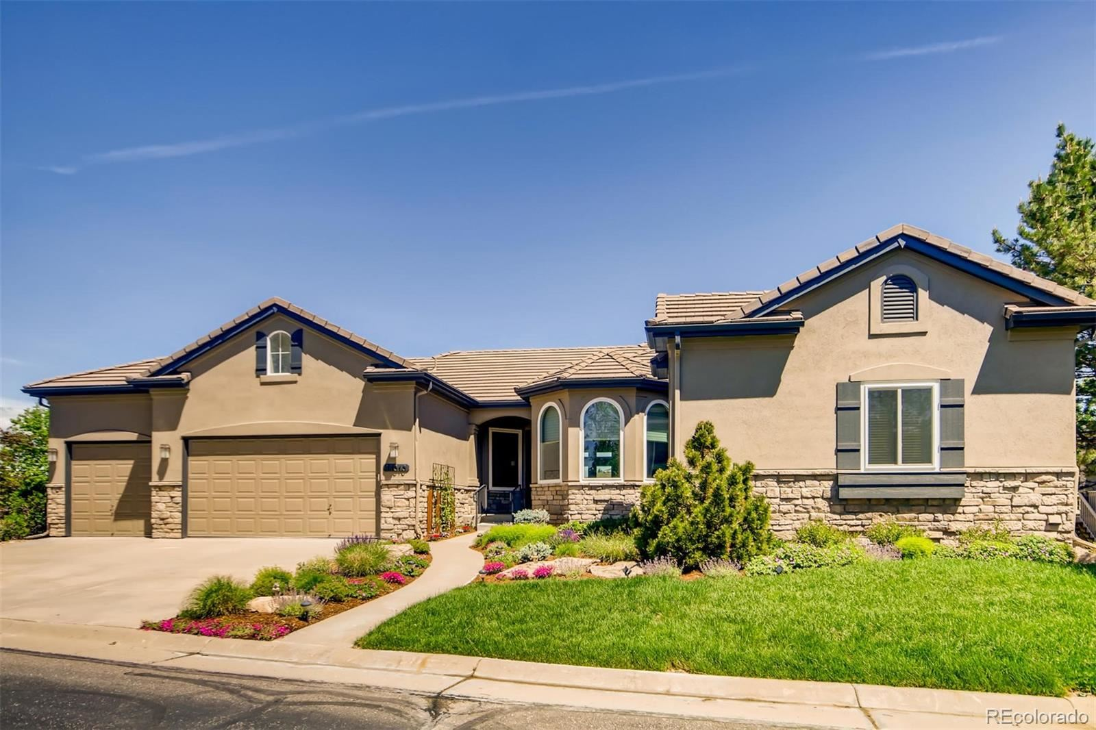 11010  Meade Court, Westminster, CO 80031 - #: 2026444
