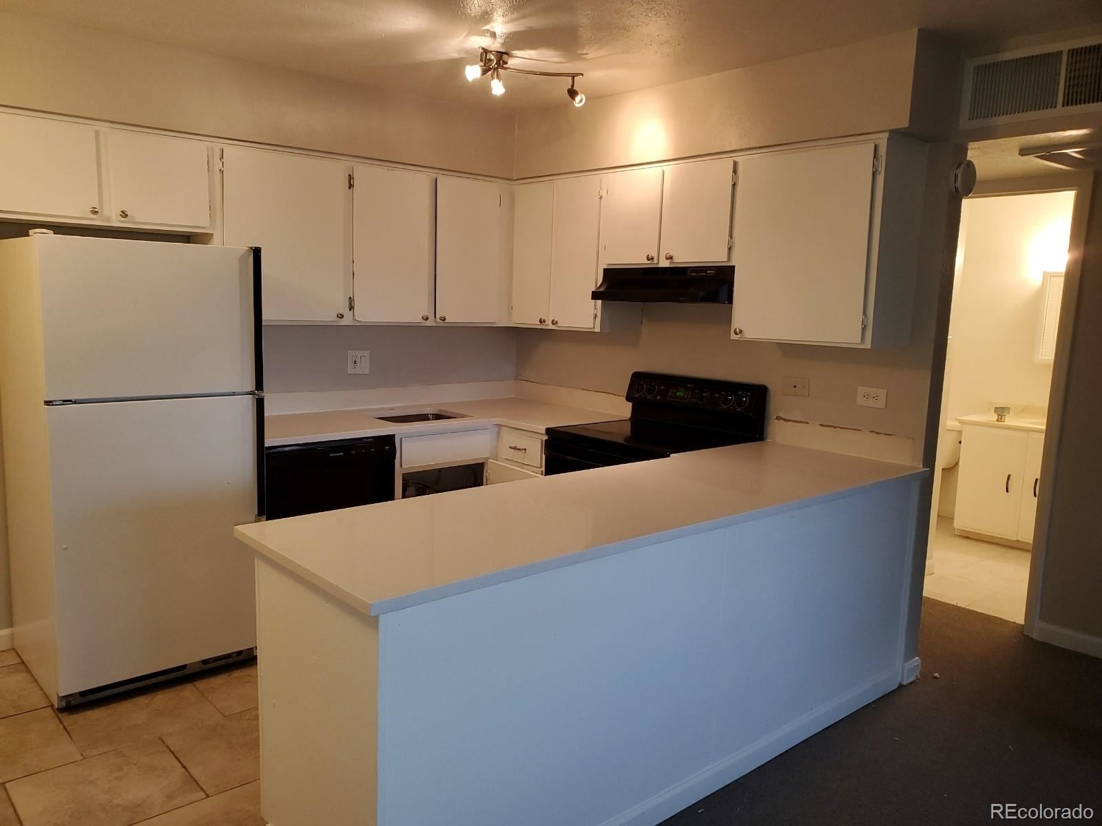 3663 S Sheridan Boulevard #D10, Denver, CO 80235 - #: 2655449