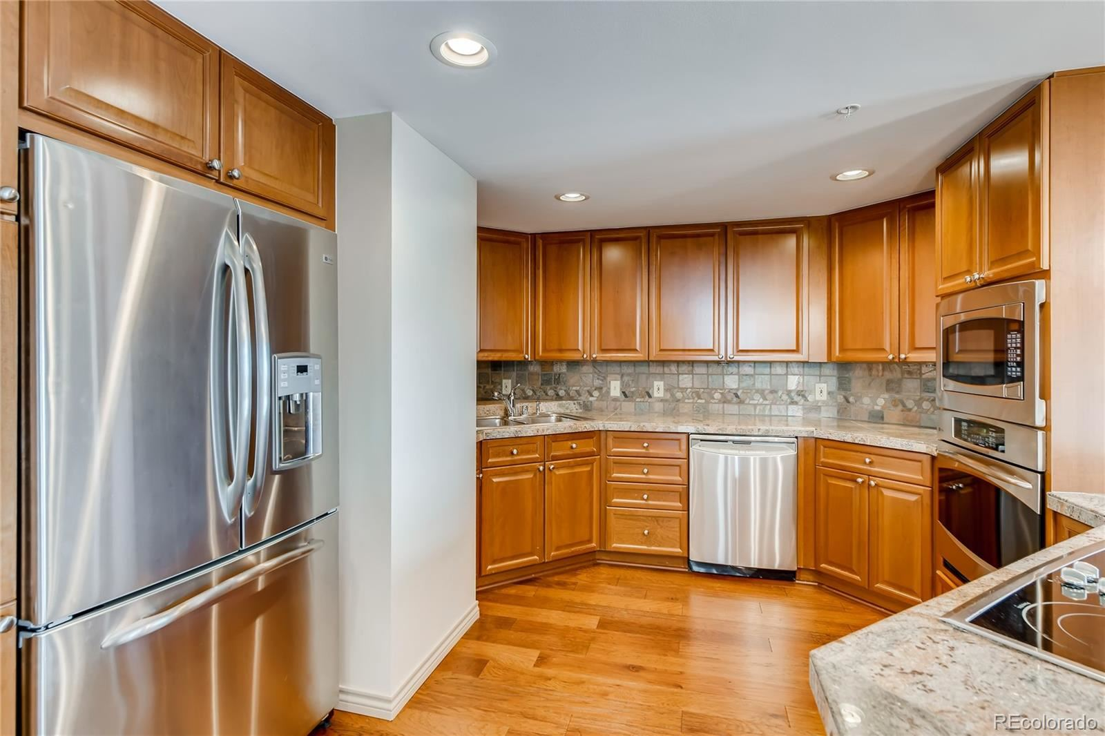 8100 E Union Avenue  1114 #1114, Denver, CO 80237 - #: 6035452