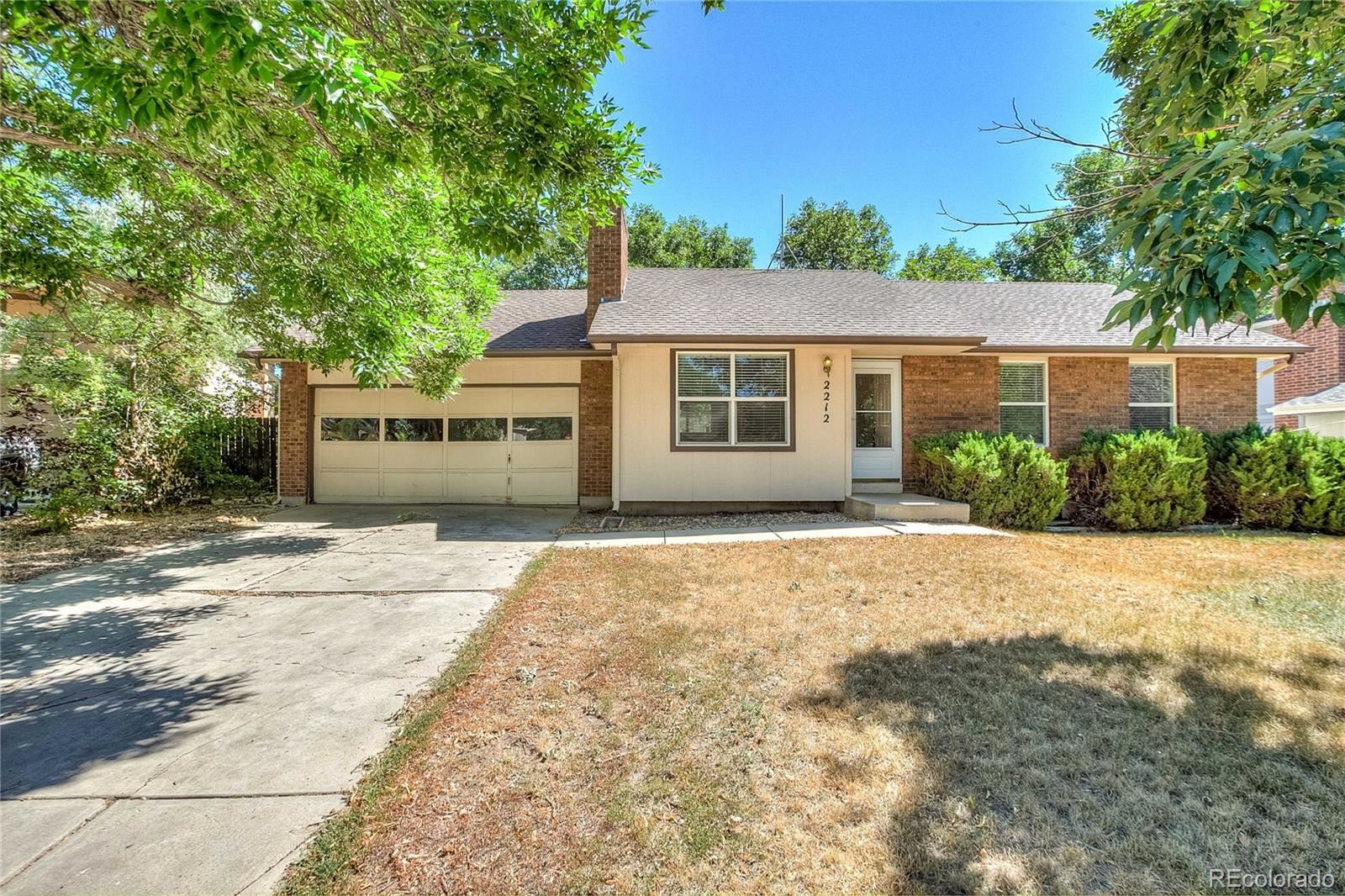 2212 Berkshire Drive, Fort Collins, CO 80526 - #: 7614454