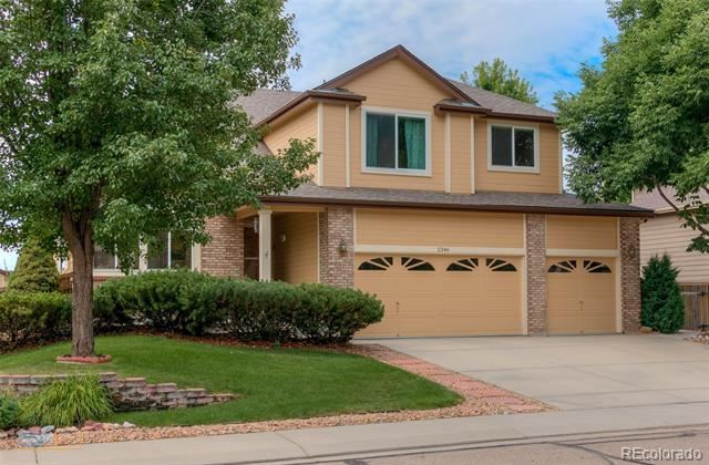 2346 Eagleview Circle, Longmont, CO 80504 - #: 6558466