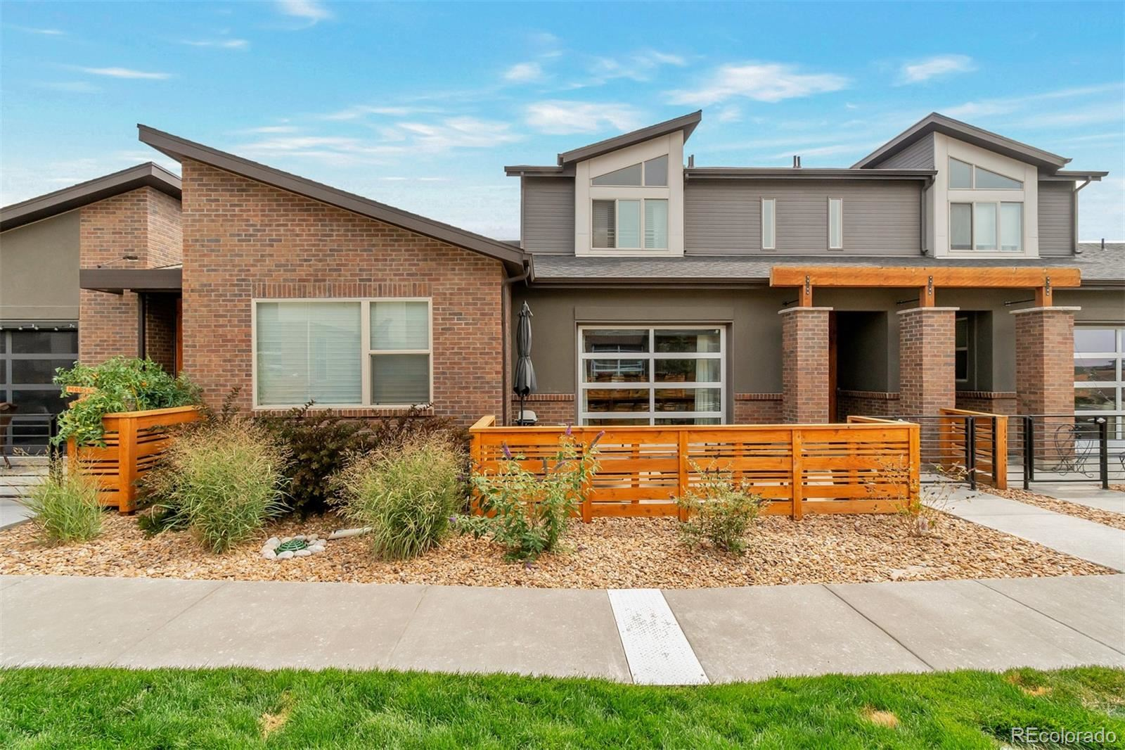 19568 E Sunset Circle, Aurora, CO 80015 - #: 9837466
