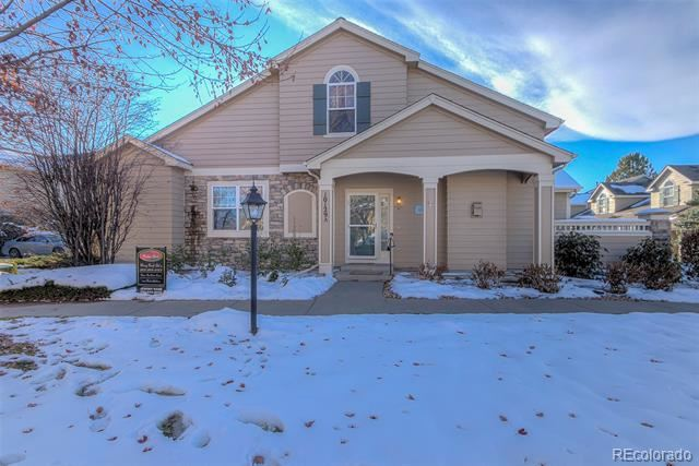 10129 Grove Court #A UNIT A, Westminster, CO 80031 - #: 5959467