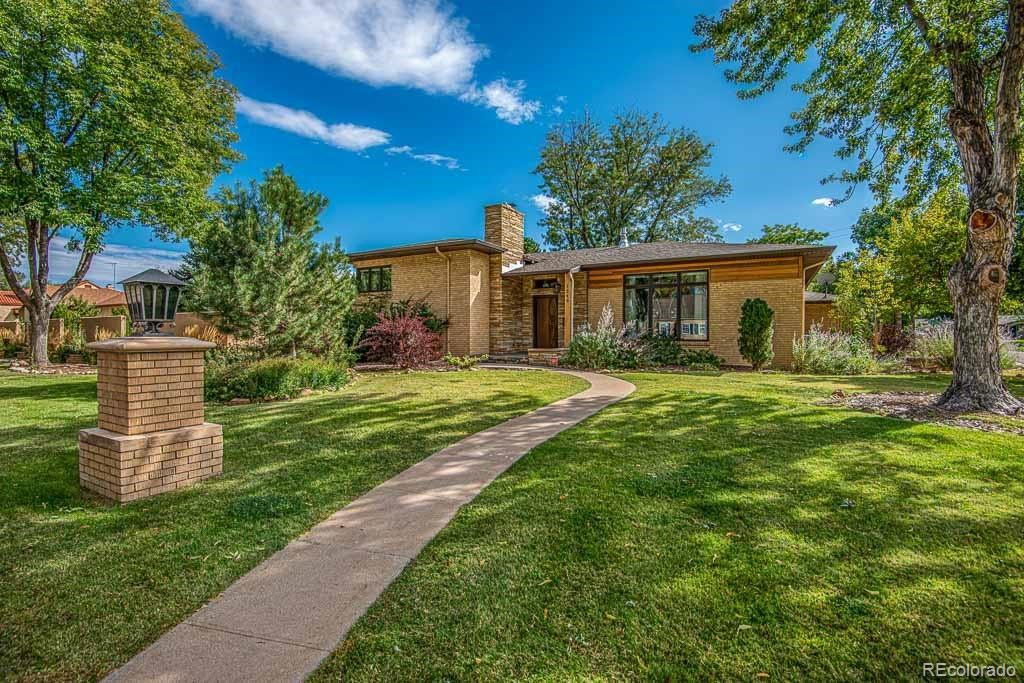 1246 Longwood Avenue, Pueblo, CO 81004 - #: 7546468