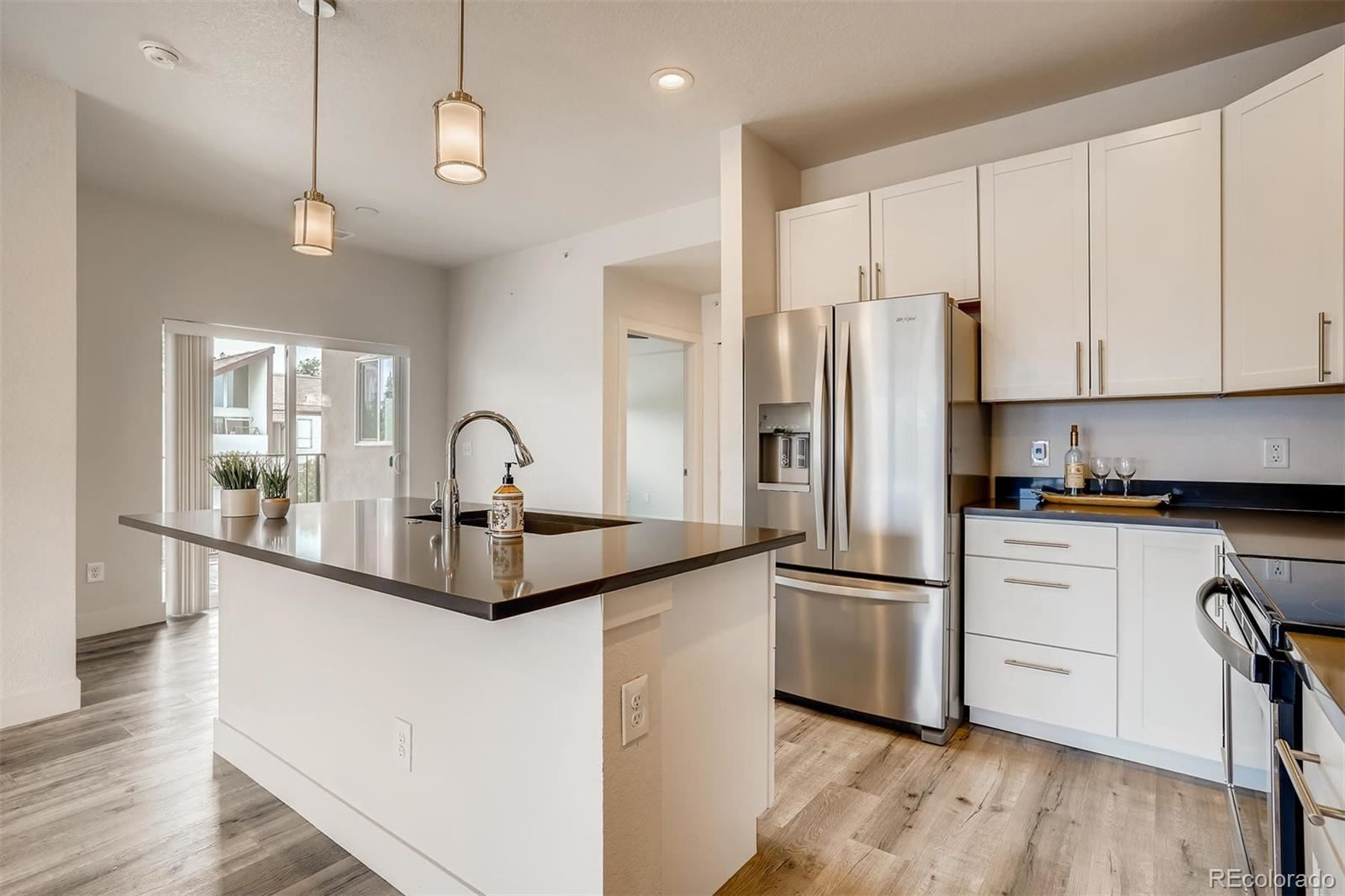 14936 E Hampden Avenue #304, Aurora, CO 80014 - MLS#: 3851470