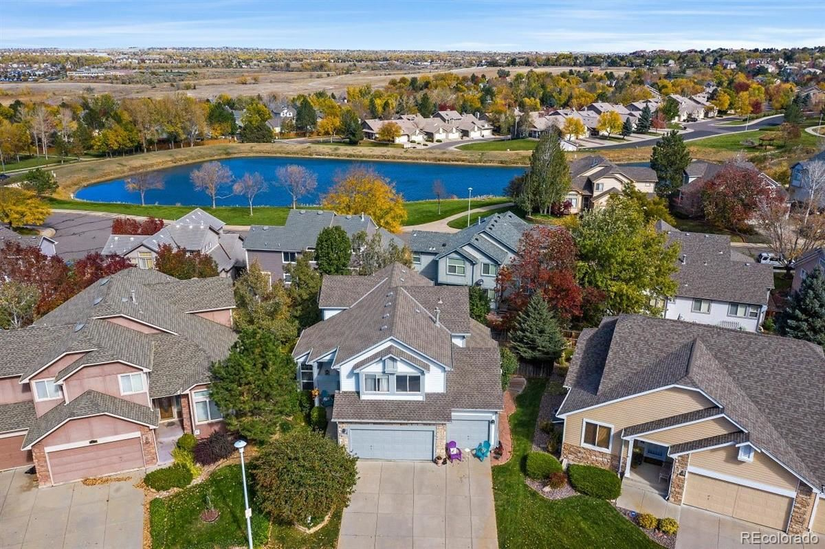 3469 W 112th Circle, Westminster, CO 80031 - #: 8088471