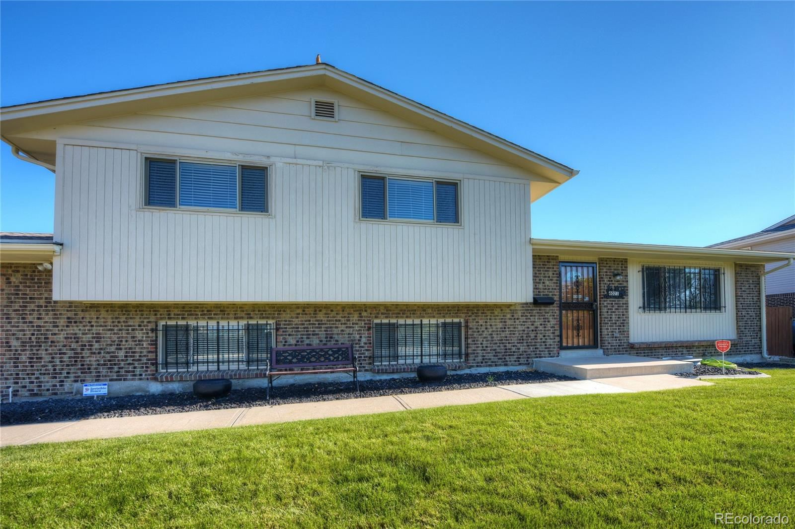 4021  W 89th Pl, Westminster, CO 80031 - #: 1955473