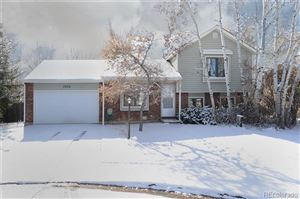 Photo of 2880 Katie Drive, Loveland, CO 80537 (MLS # 9995475)