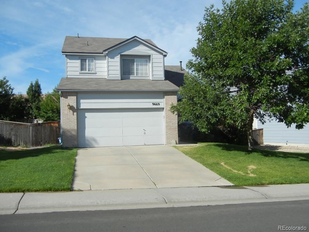 9669  Adelaide Circle, Highlands Ranch, CO 80130 - #: 1953480