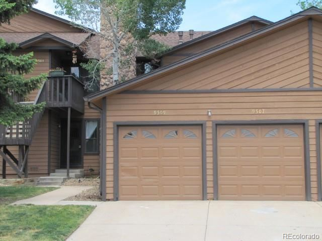 9507 W 89th Circle, Westminster, CO 80021 - #: 5487480