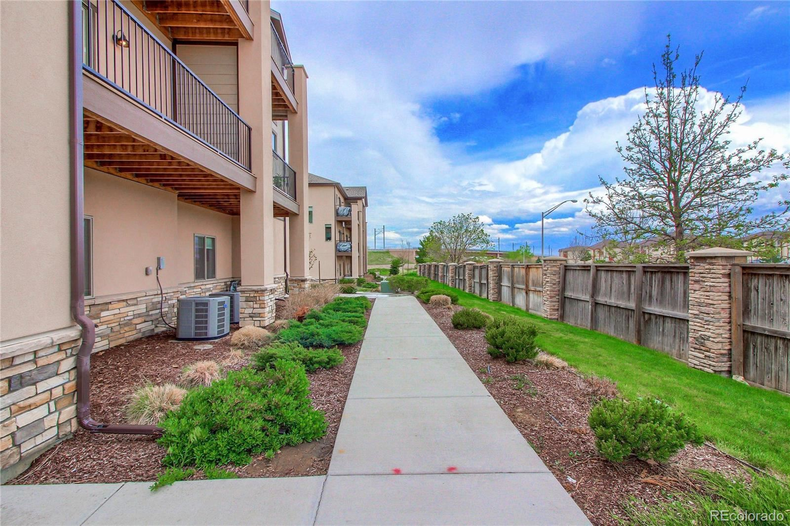 3155 E 104th Avenue  14B #14B, Thornton, CO 80233 - #: 2950486