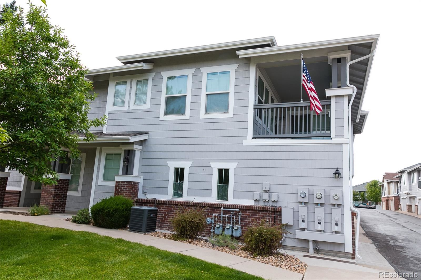 189 Whitehaven Circle, Highlands Ranch, CO 80129 - MLS#: 4166491