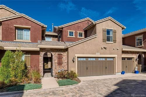 Photo of 9502 Pendio Court, Highlands Ranch, CO 80126 (MLS # 7714493)
