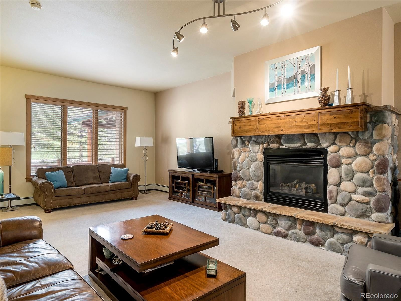 3448 Spring Valley Drive #10, Steamboat Springs, CO 80487 - #: 2699494