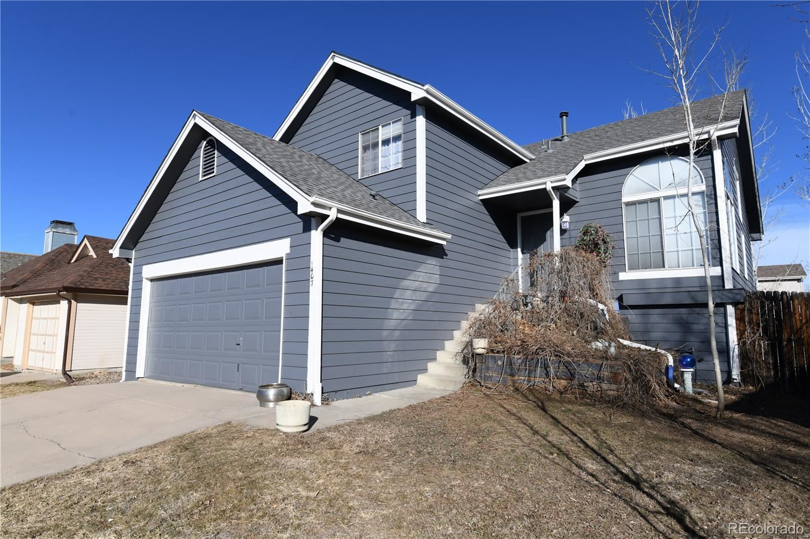 1407 W 134th Drive, Westminster, CO 80234 - #: 3692495