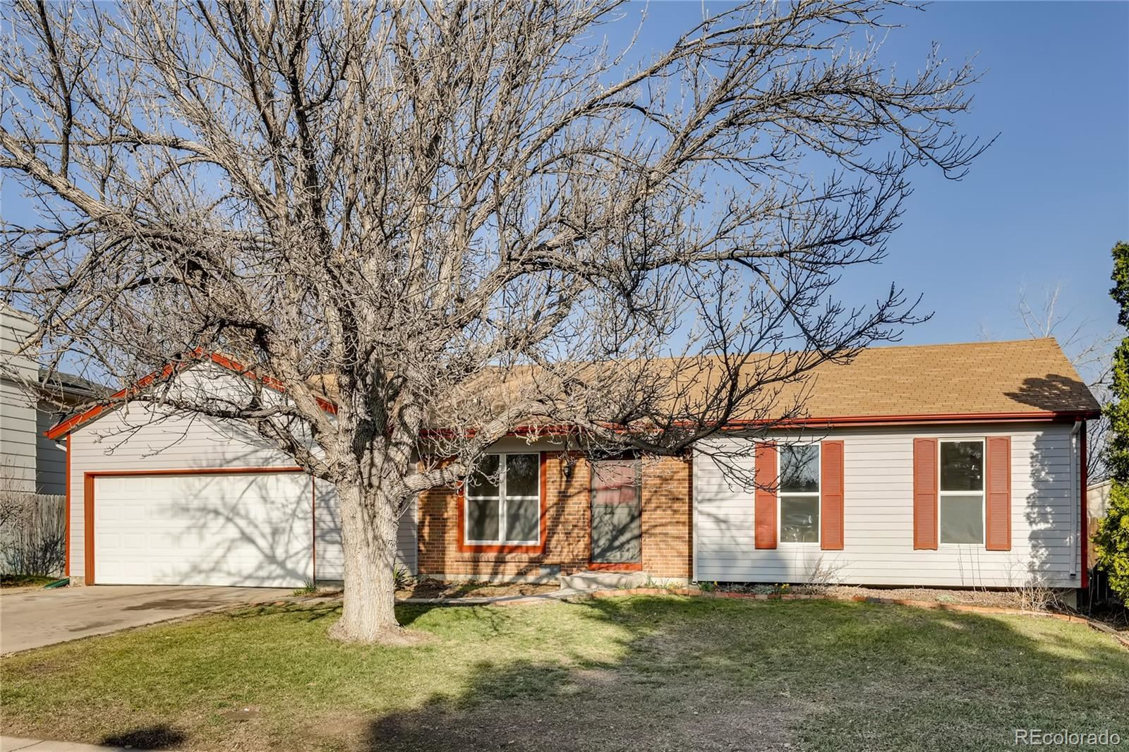 9910  Eliot Street, Federal Heights, CO 80260 - #: 3794495