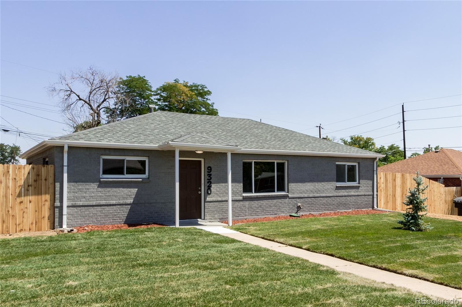 9320 Lilly Court, Thornton, CO 80229 - #: 9934496