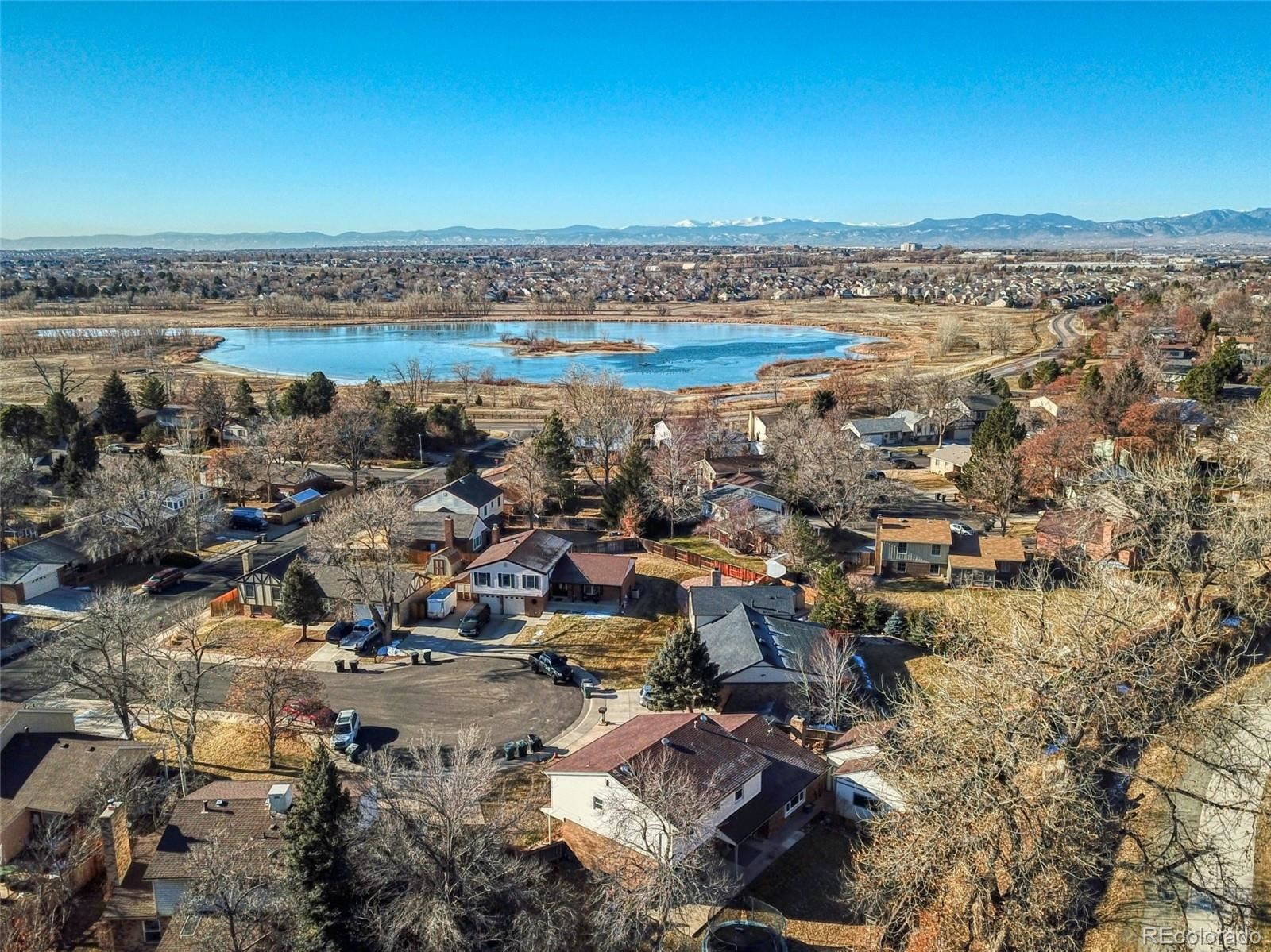 12876  Cook Court, Thornton, CO 80241 - #: 3190499