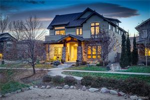 Photo of 4118 Clifton Court, Boulder, CO 80301 (MLS # 3788501)