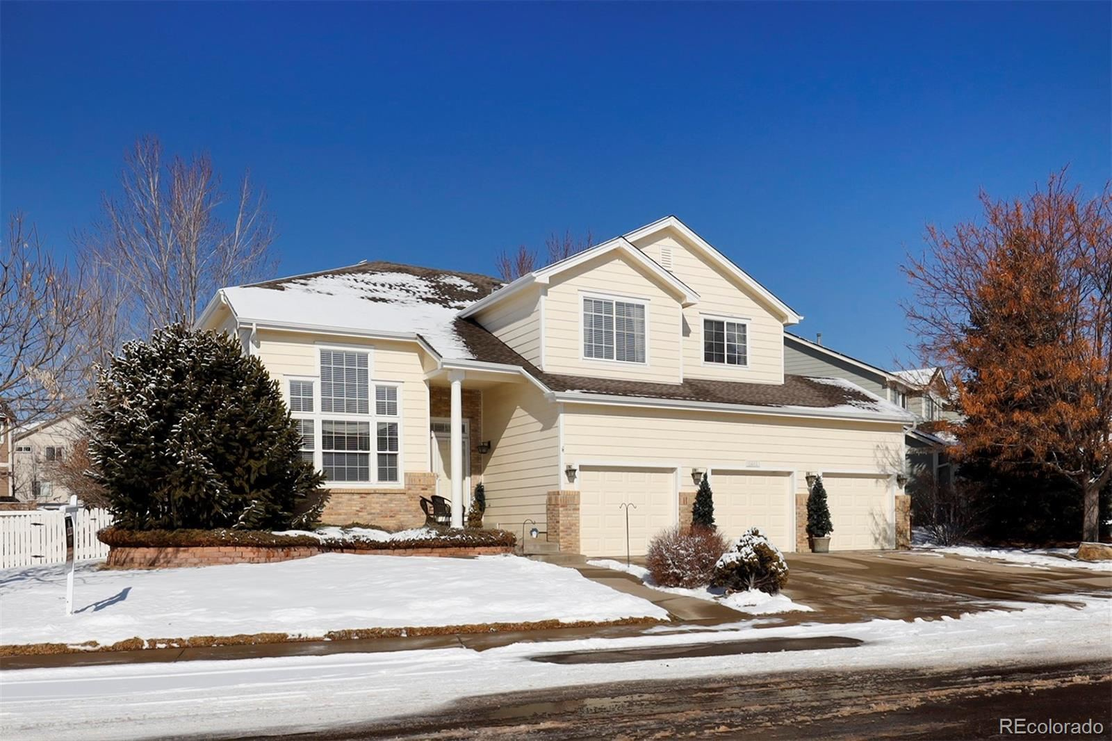 6481 S Jericho Circle, Centennial, CO 80016 - #: 4710502