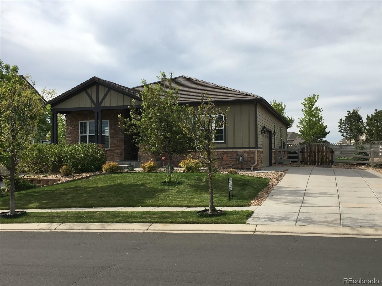 3229  Traver Drive, Broomfield, CO 80023 - #: 2268505