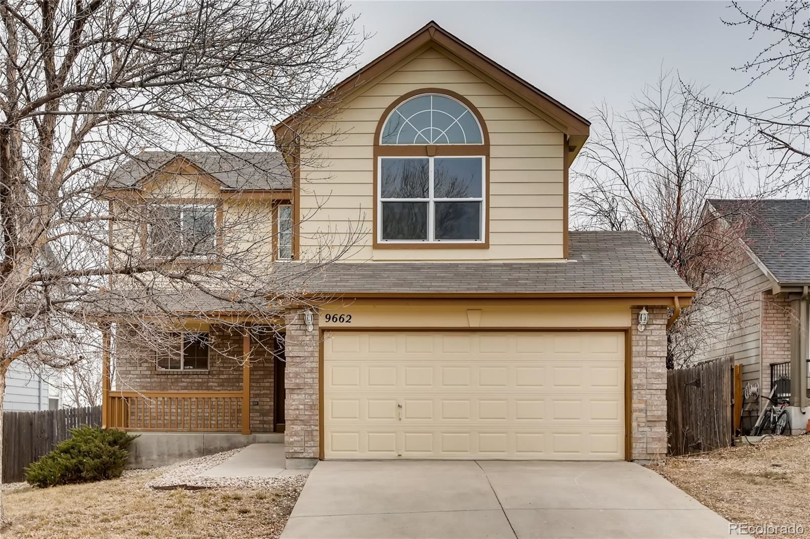 9662 Marion Way, Thornton, CO 80229 - #: 3933507