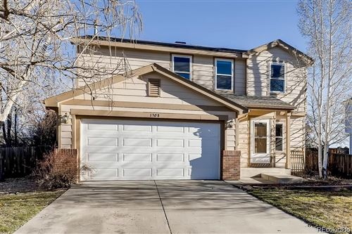 Photo of 1308 Lambert Circle, Lafayette, CO 80026 (MLS # 8074510)