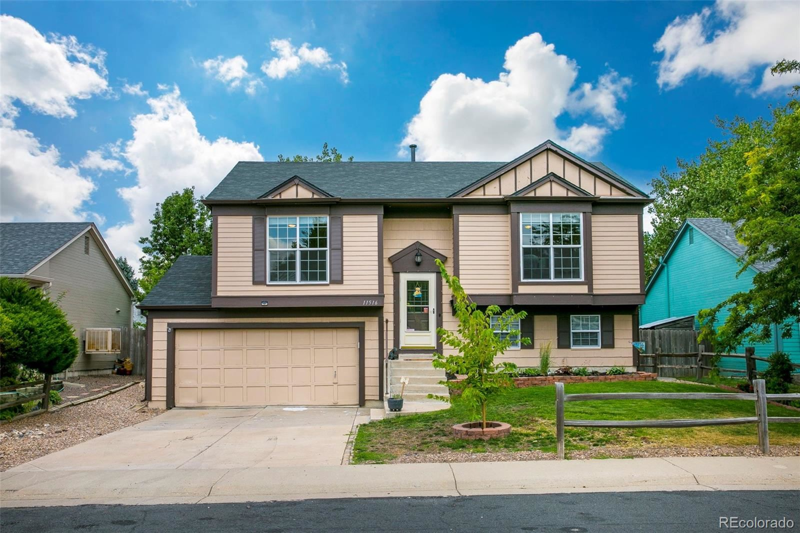 11516 W 102nd Place, Westminster, CO 80021 - #: 5958511