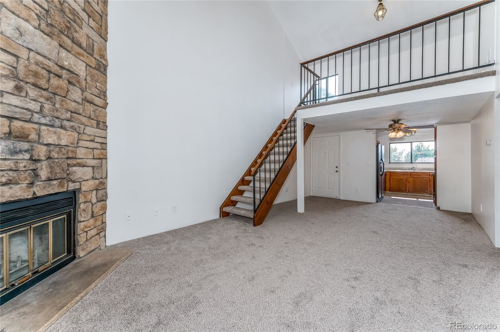 418 Wright Street #303, Lakewood, CO 80228 - #: 3200517