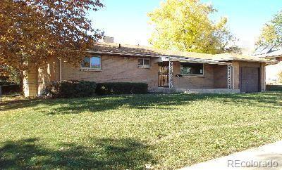 8359 Vallejo Street, Denver, CO 80221 - #: 9896522