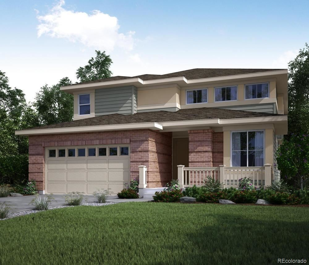 628 W 130th Avenue, Westminster, CO 80234 - #: 1623527