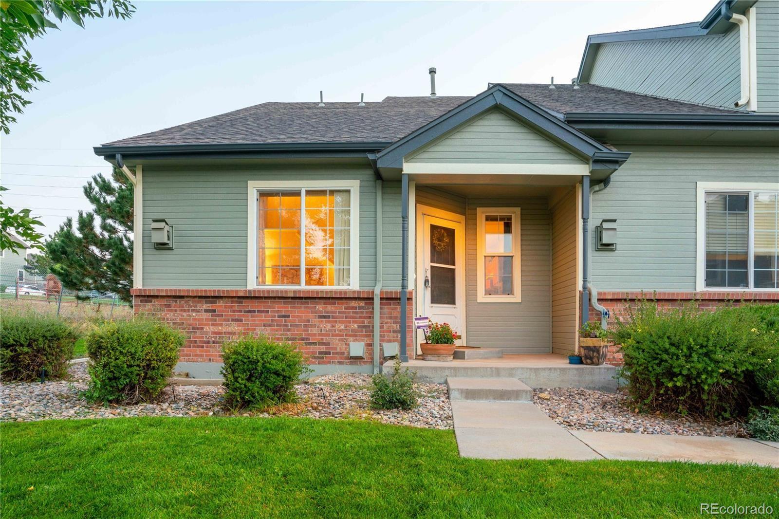 753 S Depew Street, Lakewood, CO 80226 - MLS#: 7321530