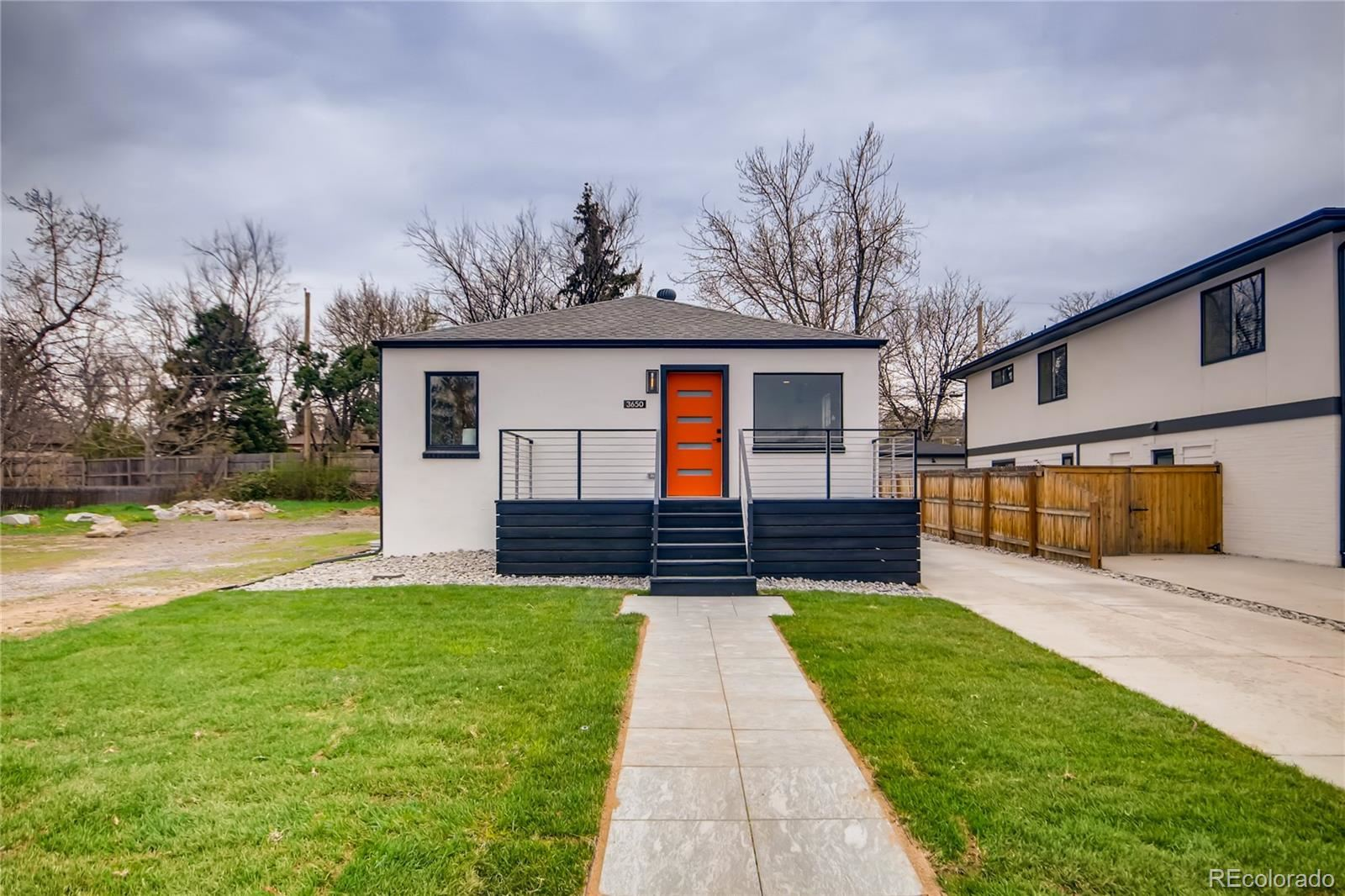 3650 W Alice Place, Denver, CO 80211 - #: 3662531