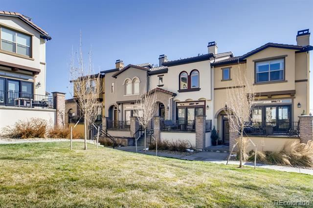 2532 S Orion Circle, Lakewood, CO 80228 - #: 9371535