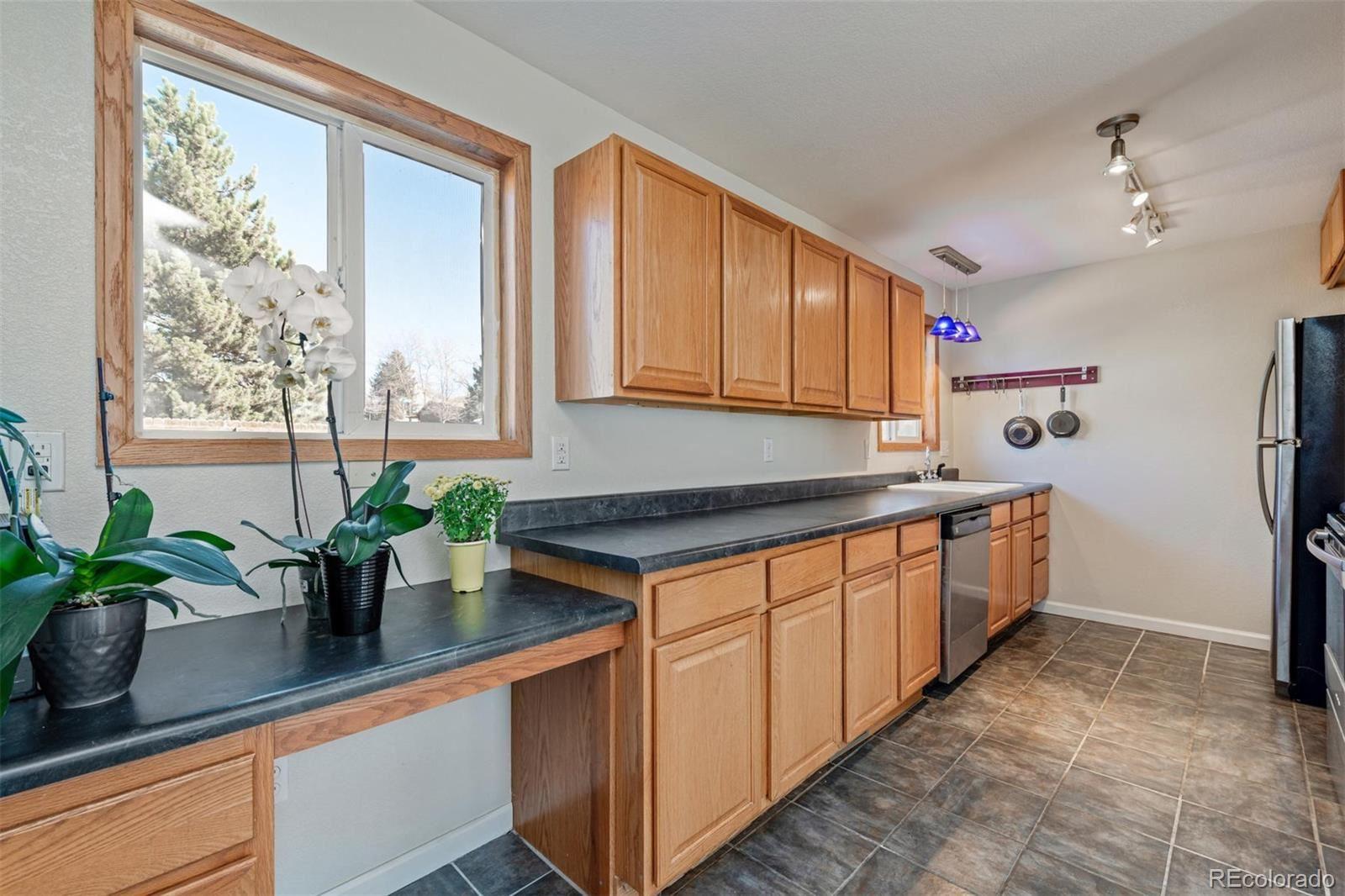 9569 W Burgundy Avenue, Littleton, CO 80123 - MLS#: 8144536