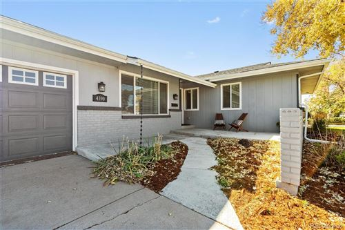Photo of 4390 W 89th Way, Westminster, CO 80031 (MLS # 9762544)