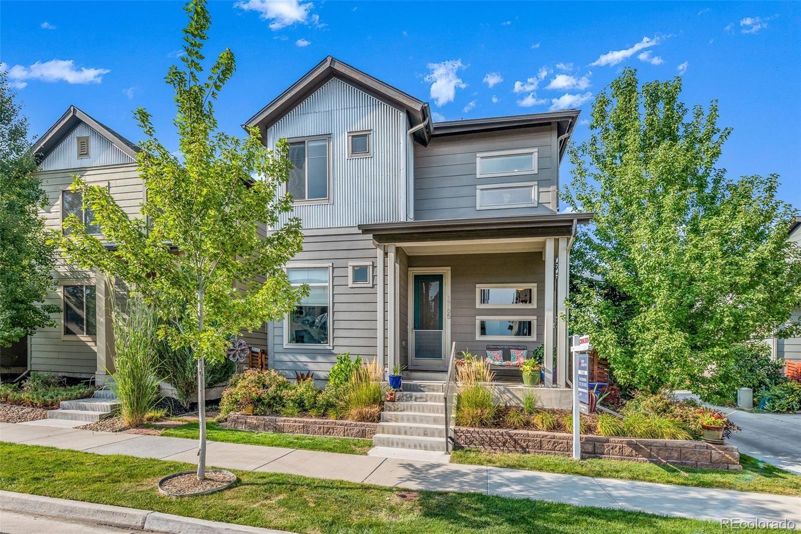1765 W 67th Place, Denver, CO 80221 - MLS#: 4230547
