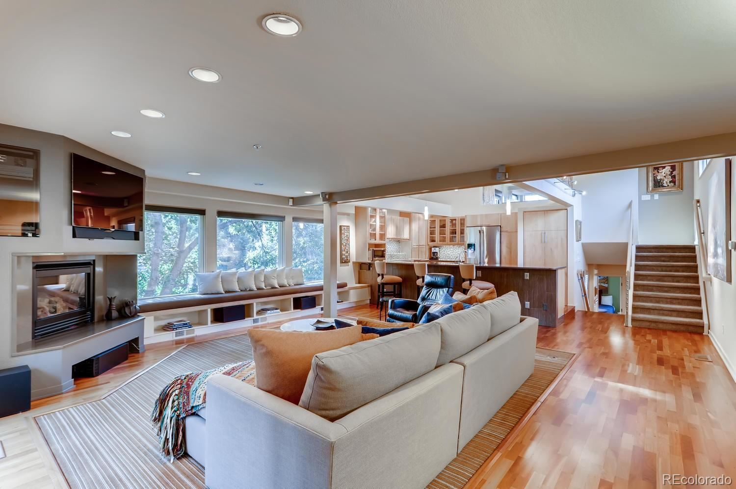 812  Walnut Street  F #F, Boulder, CO 80302 - #: 3416550