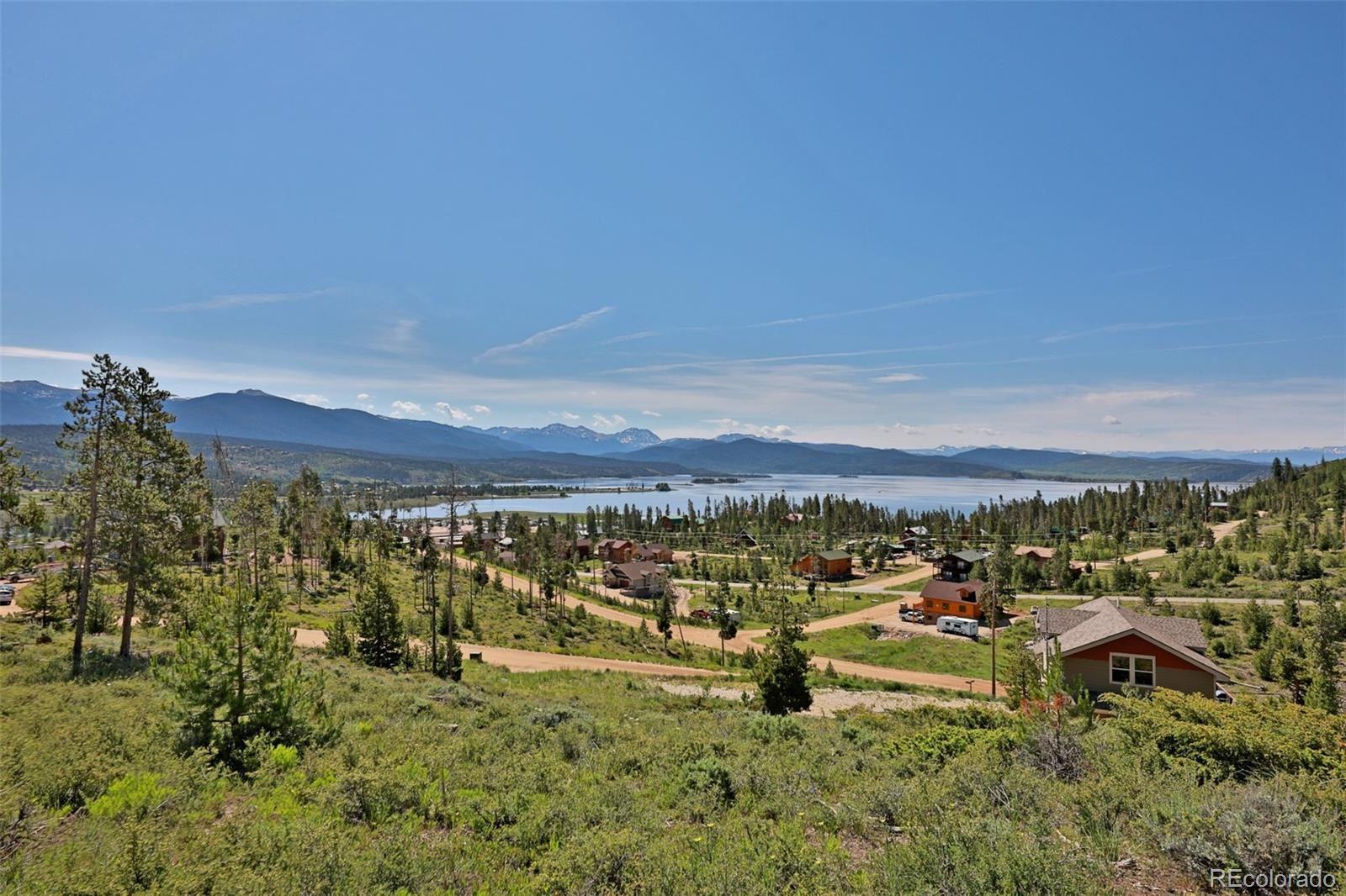 89 County Road 4034, Grand Lake, CO 80447 - #: 6906553