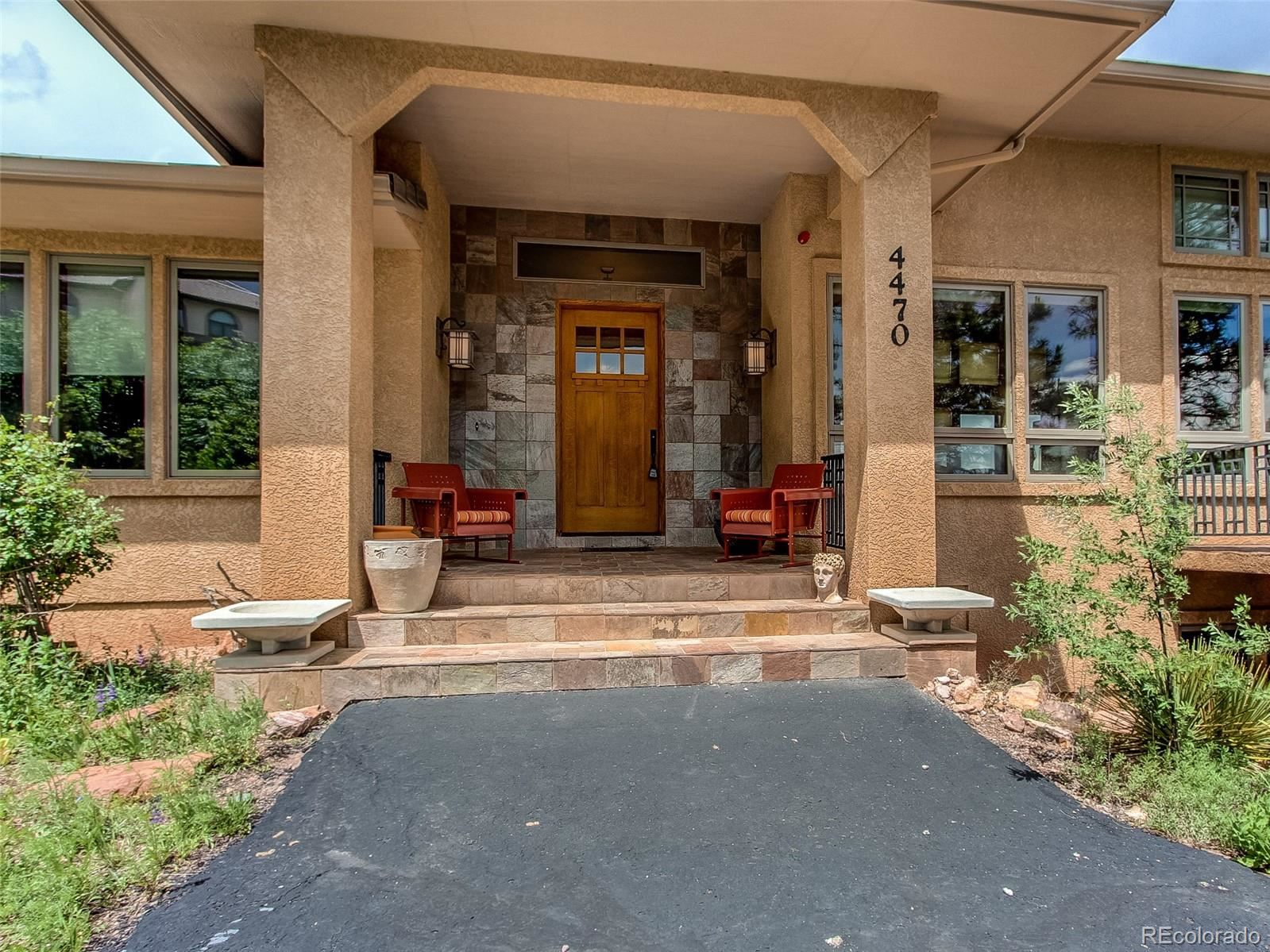 4470  Monitor Rock Lane, Colorado Springs, CO 80904 - #: 5569555