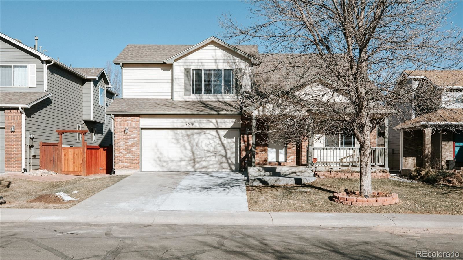 1514 Windcreek Court, Fort Collins, CO 80526 - #: 7102555