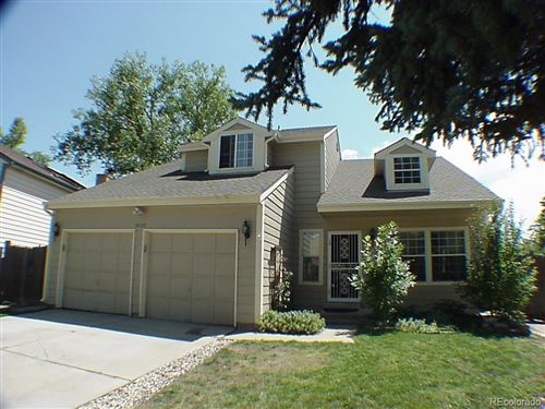 Photo of 9720 W 82nd Place, Arvada, CO 80005 (MLS # 8352556)