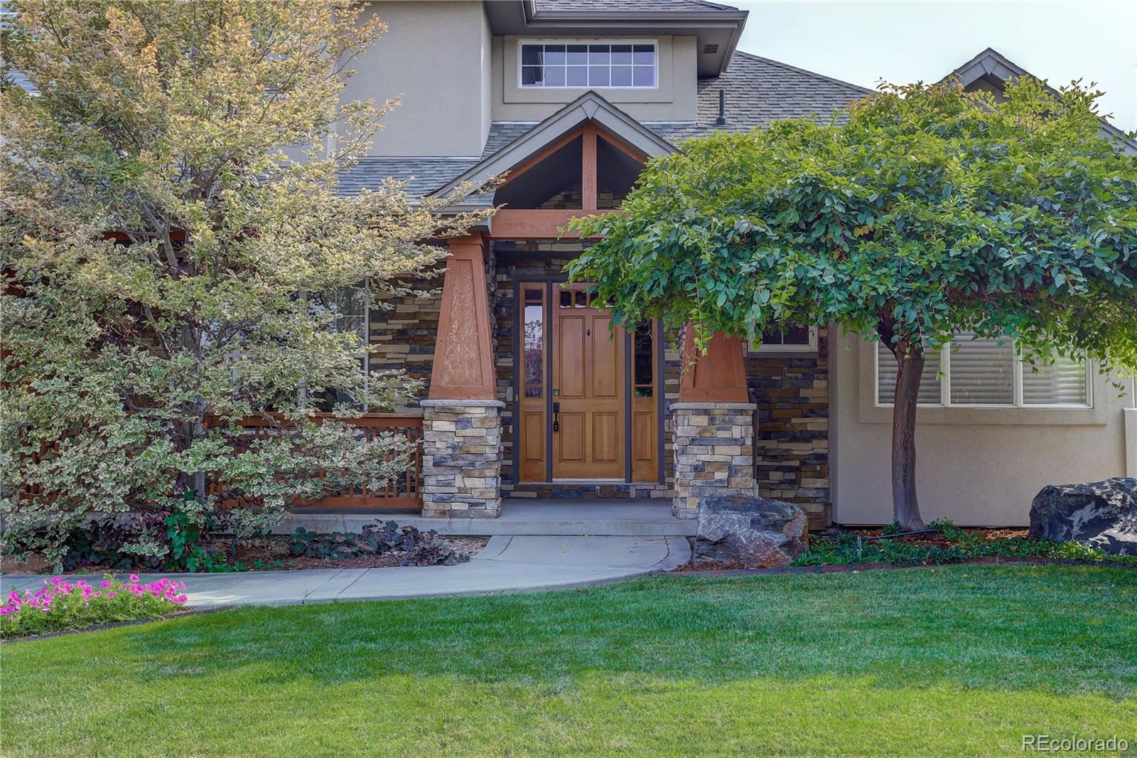 1049 Wyndemere Circle, Longmont, CO 80504 - #: 1582557