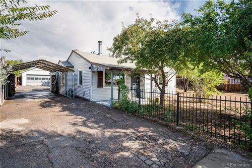 Featured picture for the property 1907558