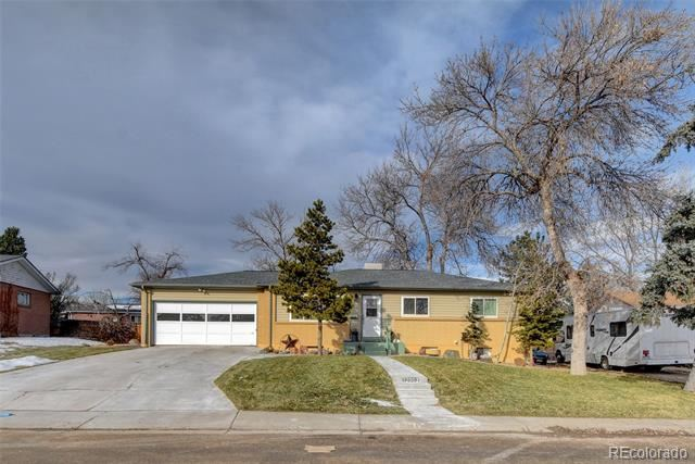 12063 W Virginia Avenue, Lakewood, CO 80228 - MLS#: 9432559
