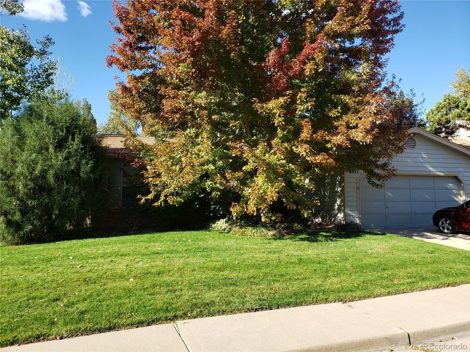 3933  Bosque Court, Boulder, CO 80301 - #: 8096561