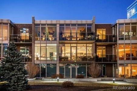 1690 Bassett Street #8, Denver, CO 80202 - #: 7629564