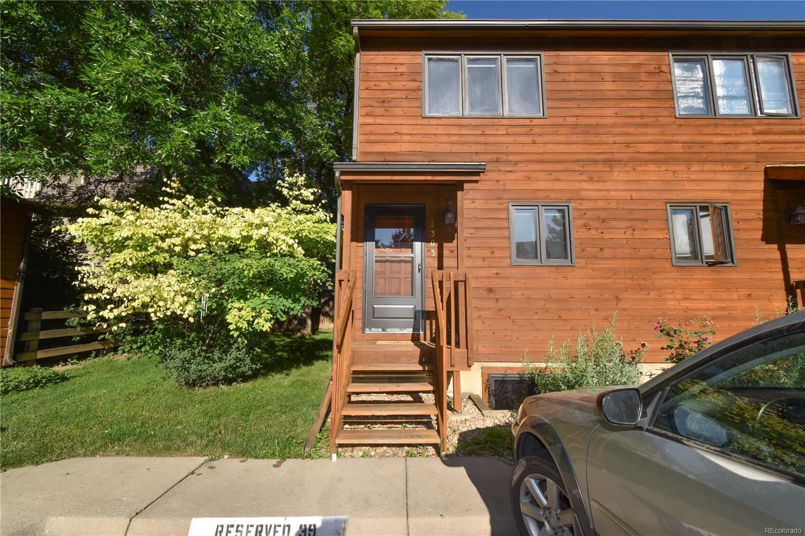 3303  Hickok Place, Boulder, CO 80301 - #: 5567565