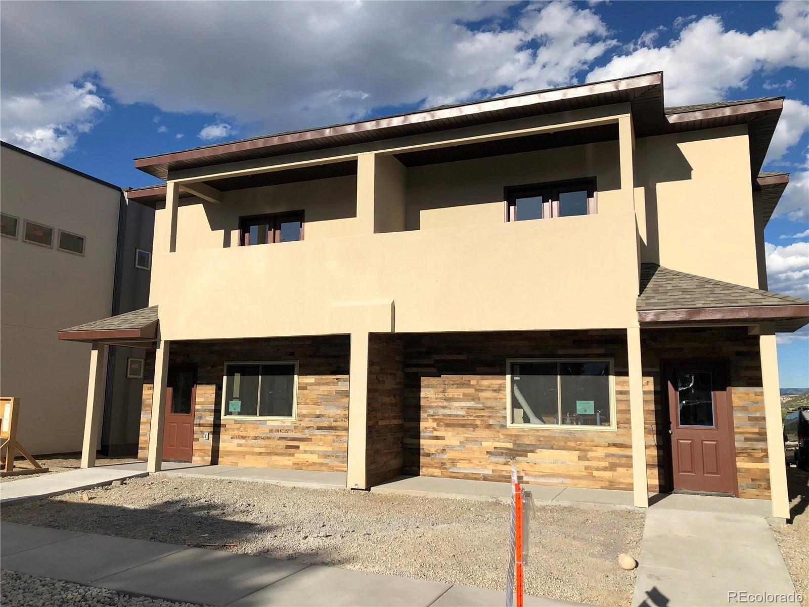 1004 Poncha Springs Lane #1004, Poncha Springs, CO 81201 - #: 5329566