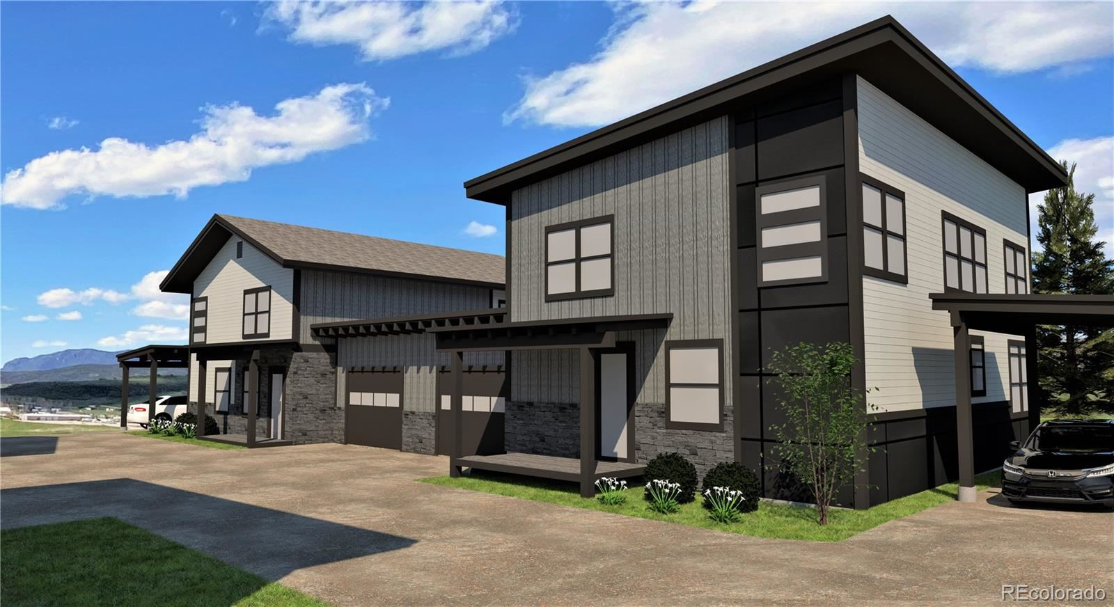 1906 Indian Trails, Steamboat Springs, CO 80487 - MLS#: 7191566